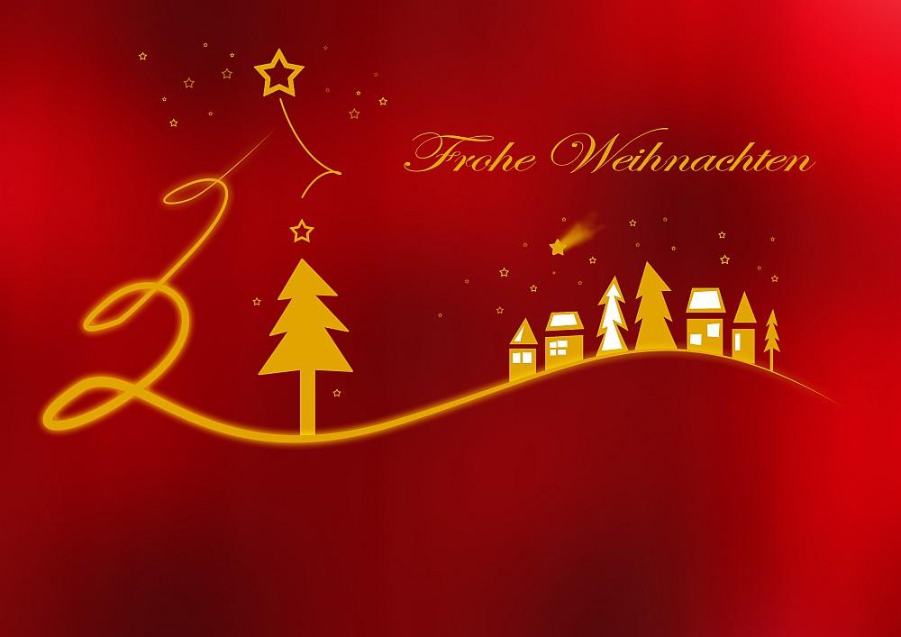 Weihnachtsgrüße Verschicken Mit Email.Jugendfeuerwehr Karlsruhe Weihnachtsgruß 2013