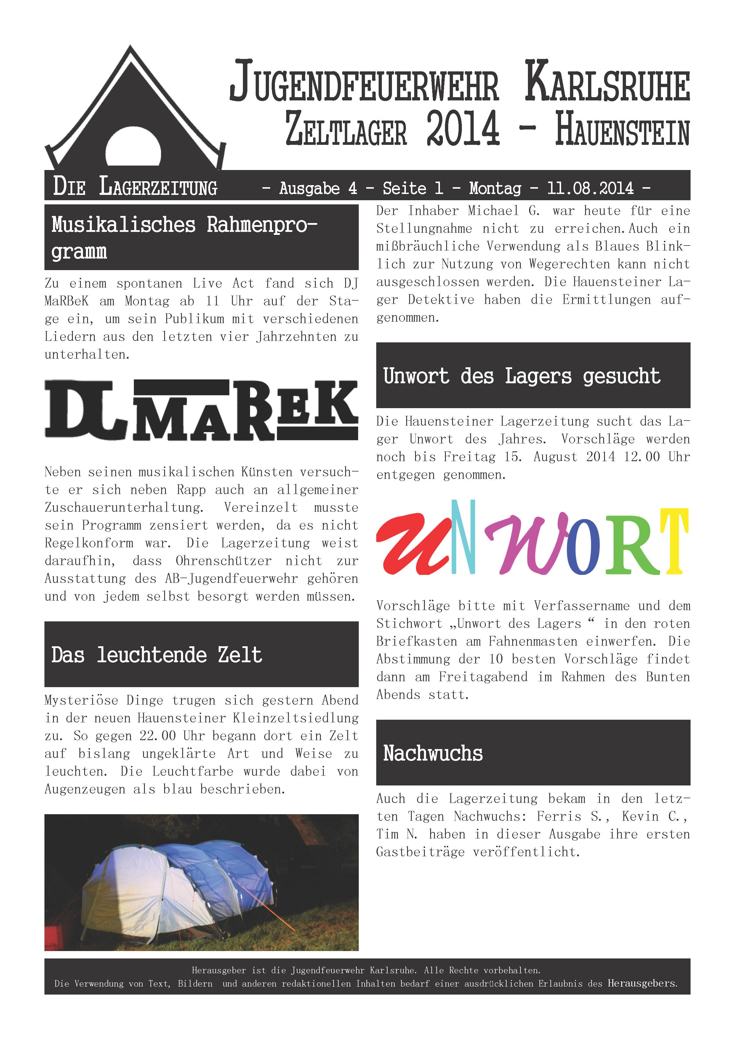 Charmant Zeitung Rahmen Michaels Fotos - Benutzerdefinierte ...